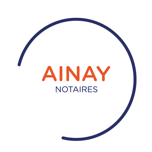 Ainay Notaires